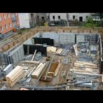 Spiegel TV über die Zumutungen der Terrial GmbH in der Calvin-/Melanchthonstraße