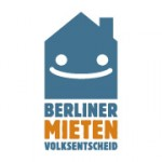Mieten-Volksentscheid in Berlin unterstützen!