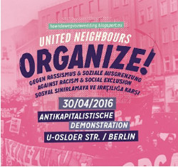 Organize_2016-04-30_250
