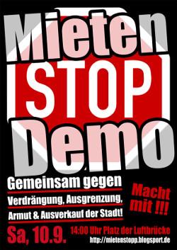 demo_DinA6_Dig-Postkarte_250