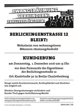 b12_kundgebung_flyer
