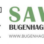 Bugenhagenstraße 2, 4 & 6 - Mieter*innen für Vorkauf!