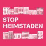 Ausverkauf! Heimstaden kauft 4.000 Wohnungen in Berlin